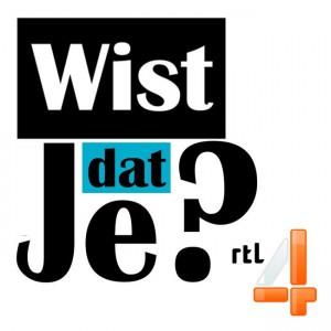 Logo_WJD